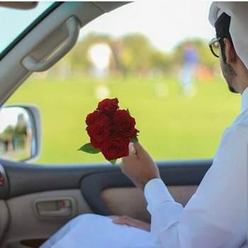 mohameda699214_Al Janubiyah_โสด_ชาย