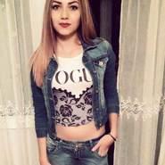 maryys378950's profile photo