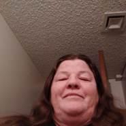 jenny491434's profile photo