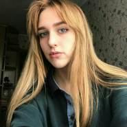 mariekris340527's profile photo