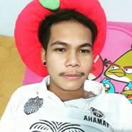 jemmaa799473's profile photo