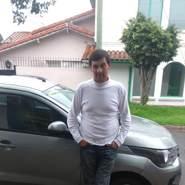 adriancarlosf's profile photo