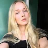 lussi9787's profile photo