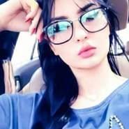 diamantb40725's profile photo
