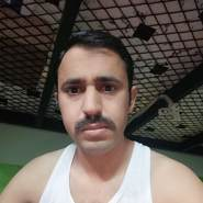 mohammedr406278's profile photo