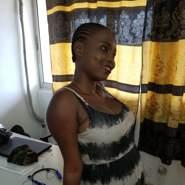 fredlenea's profile photo