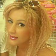 mariecaroline272191's profile photo