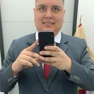 juand878837's profile photo
