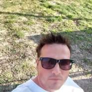 alexo18253's profile photo