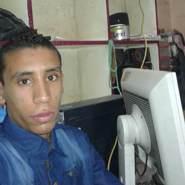 sultanc29's profile photo