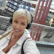 amerry124's profile photo
