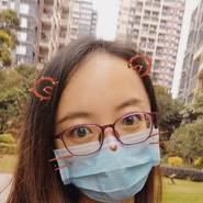 marionreve's profile photo