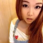 bee7760's profile photo