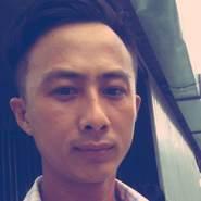 huy1325's profile photo