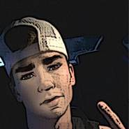 lando558668's profile photo