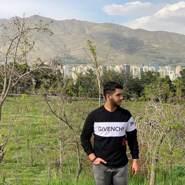 mohamad_mr_'s profile photo