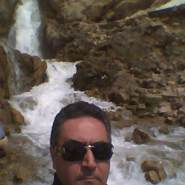 ashghars's profile photo