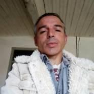josel567051's profile photo