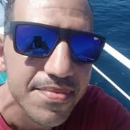 billyp564438's profile photo