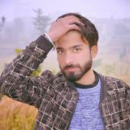 fahadkhan856030's profile photo