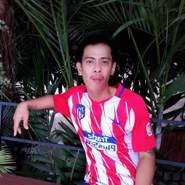 anuchay834261's profile photo