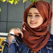 dlaa073's profile photo