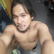 jadedeek's profile photo
