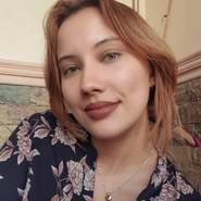 bosedarla's profile photo