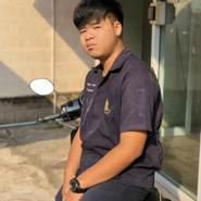natchanondong10's profile photo