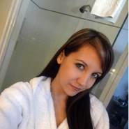 sandraka63_64's profile photo