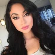 alexangel520414's profile photo
