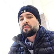 dickson471872's profile photo