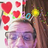 stephanel850150's profile photo
