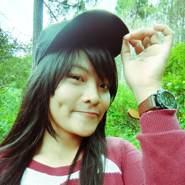 keysiamirna's profile photo