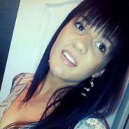 kocana's profile photo