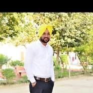 sukhpals238564's profile photo