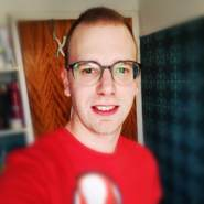 kcirtap91's profile photo