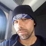 paulf745561's profile photo