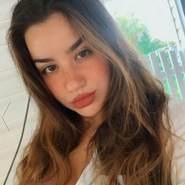 emma655754's profile photo