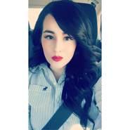 praisenelly5727's profile photo