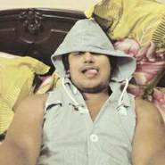 sunyrahman's profile photo