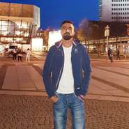 faisalnawaz34's profile photo