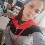 amanda728562's profile photo