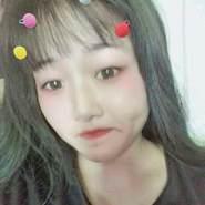 hacmun's profile photo