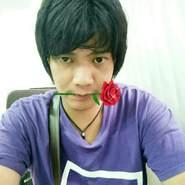 userkr7523's profile photo