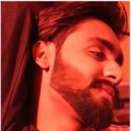ashrafh24yahoocom's profile photo
