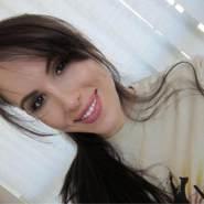 jennifee889121's profile photo