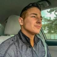 ramos2j's profile photo