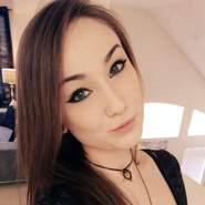 lizzyr234099's profile photo