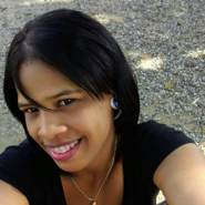 ely6474's profile photo